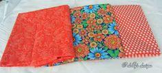 dolly's designs: Fashion Orange Colors in Fashion and Fabrics