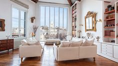 If You Are Looking For A Spectacular Paris Apartment Rental To Celebrate A  Special Occasion In Paris, Then YES