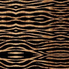 Explore & Buy Menswear Print & Pattern Designs Online - Patternbank Pattern Designs, Print Patterns, Animal Print Rug, Menswear, Explore, Stuff To Buy, Animals, Animales, Animaux