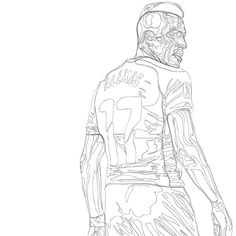 who's that man? Arsenal, My Drawings, Illustrator, Jet, Life, Illustrators, Arsenal F.c.