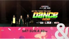 So You Think You Can Dance Promo – Cast of Sairat Special!! #SoYouThinkYouCanDance  http://www.playkardo.net/140874-sytycd-promo-cast-sairat-special/