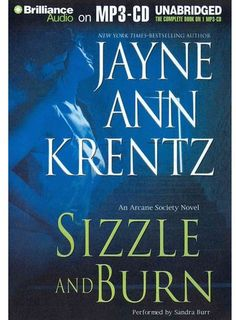 #Wal-Mart.com USA         #Valentine Gifts Idea     #Sizzle #Burn: #Arcane #Society #Novel              Sizzle and Burn: An Arcane Society Novel            Sight Hound               http://www.seapai.com/product.aspx?PID=6153442
