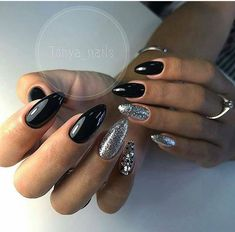Nailsdesign