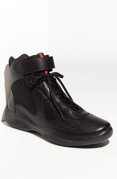 200+ Prada Shoes ideas | prada shoes