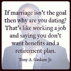 Can dating a married man work