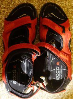 Sandalen für Damen von Ecco