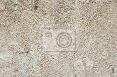 Wall Mural grain limestone texture