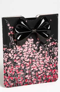 Mother's Day Gift Guide: RED Valentino iPad case