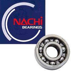 NACHI 6215N Bearing
