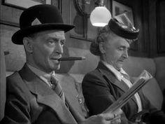 Sherlock Holmes Félelem a sötétben (Eredeti Szinkron) 1946 HUN [Teljes film] Sherlock Holmes, Charlie Chan, Animation, Detective, Videos, Captain Hat, Music, Youtube, Night