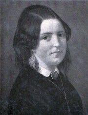 Johanna Spyri - Open Library