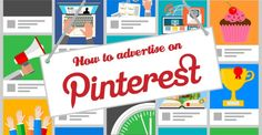 #Pinterest #promoted #pins have been available in the US and Canada for a while now and in April 2016, they hit our shores here in the #UK. They are a form of pay per click #advertising in ...  https://www.concisetraining.net/2016/05/advertise-pinterest-uk/