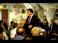 Manolo Escobar - Viva el Vino y las Mujeres - YouTube