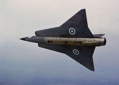 SAAB Draken Finish Air Force Military Jets, Military Aircraft, Air Fighter, Fighter Jets, Saab 35 Draken, Finnish Air Force, Le Mirage, Aviation Image, Aviation Art