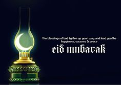 View beautiful collection of 31 Best Eid Mubarak Wishes, Eid Mubarak Messages with many others Best Happy Eid Wishes SMS and Greetings in English. Eid Mubarak Wishes Images, Eid Mubarak Messages, Eid Mubarak Quotes, Eid Quotes, Eid Mubarak Card, Adha Mubarak, Ramadan Mubarak, Quotes Images, Arabic Quotes