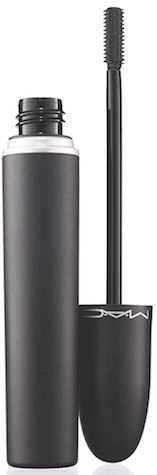 New MAC Upward Lash Mascara! Click through for more great mascaras!