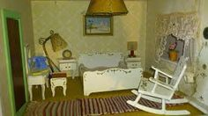 Bildresultat för lundby dockskåp 70-tal