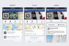 Značajna promjena dizajna, čišći izgled i novi prostor za relevantne informacije i interaktivne značajke su samo neke od promjena koje je uveo Facebook za izglede mobilnih stranica, a koriste ih najviše tvrtke i organizacije