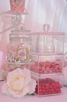 "Photo 7 of Cinderella Princess / Birthday ""Cinderella Inspired Party"" Princess Party Favors, Disney Princess Party, Cinderella Party, Princess Theme, Birthday Party Favors, Birthday Parties, Cinderella Princess, Cinderella Decorations, Kid Parties"