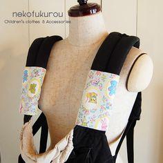 おしゃれこども服と子供雑貨の通販サイト『nekofukurou』ネコフクロウ