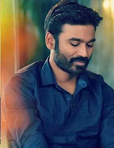Dhanush Tamil Actor Photos Images Pictures Photos Hq Images Epic