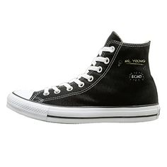 e4d1f0eb8725 Amazon.com  KARLA Mr. Young Men s And Women s Fashion Sneakers  Sports    Outdoors
