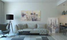 La décoration ne se limite pas à des objets comme des vases, un tableau, .... Les meubles designs vous permettent d'avoir une déco unique !