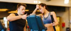 Six Unhealthy Exercise Habits You Should Avoid