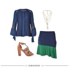 Look Letage #moda #look #outfit #looknowlook
