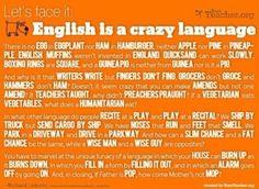 Grammar Bulletin Board