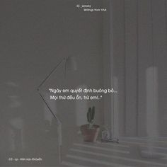 Anh có pit ko hả H Best Poems, Best Quotes, My Emotions, Feelings, Love Pain, Everything Will Be Alright, Status Quotes, Text On Photo, Caption Quotes