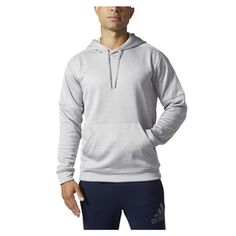 Sports Apparel DH8153-P adidas Athletics Team Issue Badge of Sport Pullover adidas Inline Apparel Child Code