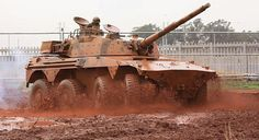 South African Air Force, Defence Force, Modern Warfare, Armored Vehicles, Military Vehicles, Tanks, Badass, Weapons, Army