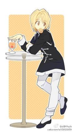 Hunter X Hunter, Hunter Anime, Otaku Anime, All Anime, Anime Guys, Hisoka, Killua, Funko Pop Anime, Anime Boyfriend