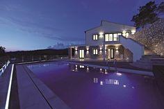 Luxury in Mallorca - Exploring the Cap Vermell Estate - The Wealth Scene