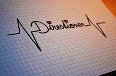 im a directioner, are you? :D