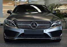 Logo Mercedes Benz, Daimler Ag, C Class, Luxury Cars, Terra, Motorcycle, Cars, Star, Logos