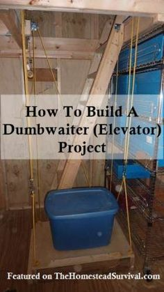How To Install A Laundry Chute Front Doors Laundry And