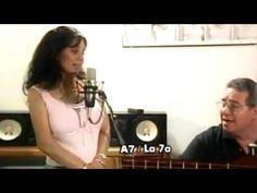 Curso de Guitarra para Principiantes Completo - YouTube