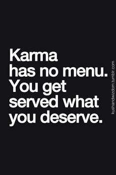 ADVERTISEMENT The real philosophy of karma was often discussed in several…