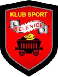 Club, Albania, Porsche Logo, Football, Logos, Sports, Soccer, World, Hs Sports