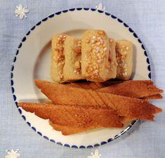 Billedresultat for den glade kagekone finska pinnar French Toast, Cookies, Vegetables, Breakfast, Ethnic Recipes, Biscuits, Morning Coffee, Veggies, Cookie Recipes
