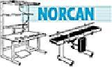 Produzent für Aluminiumprofile, eloxierte Aluminiumprofile, Aluminiumprofile für den Maschinenbau, Arbeitsplatzsysteme für die Montagetechnik.