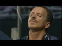 ▶ Keith Jarrett Trio - Solar + Extension - YouTube