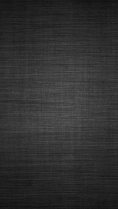 Abstract Gray Texture Background #iPhone #5s #Wallpaper