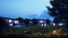 http://brickvisual.com/global/wp-content/uploads/2013/07/espen_exterior_3.jpg