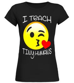 Teacher emoji Shirt Valentine Day I Teach Tiny Humans bachelor party shirt,bachelor party checklist shirt,bachelor party groom shirt,bachelor party tee shirt,bachelor party t shirt,bachelor party movie shirt,t-shirt bachelor party,bachelor party golf shirt,bachelor party shirt for groom,grooms squad - bachelor party bow tie mens t-shirt,