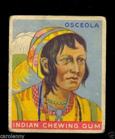 osceola the great creek war chief Seminole nation leaders the five tribes, cherokee, choctaw, seminole, creek, and chickasaw, were removed by the united states government 1817 to 1842 chief tanyan served in world war ii and in the korean conflict during wwii.