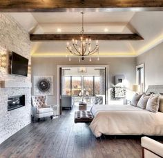 extraordinary design ideas wood ceiling beams. 60 Amazing Farmhouse Style Living Room Design Ideas Beautiful Modern Decor