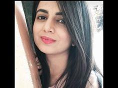 Âm mưu và tình yêu- diễn viên  bhavini purohit là ai ? Youtube, Youtubers